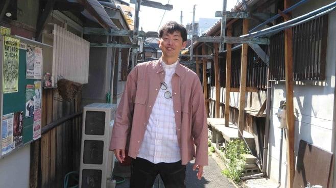 寂れた「空き家地帯」を激減させた大阪人の意地