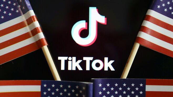 容赦なきトランプ「中国TikTok包囲網」の全内幕