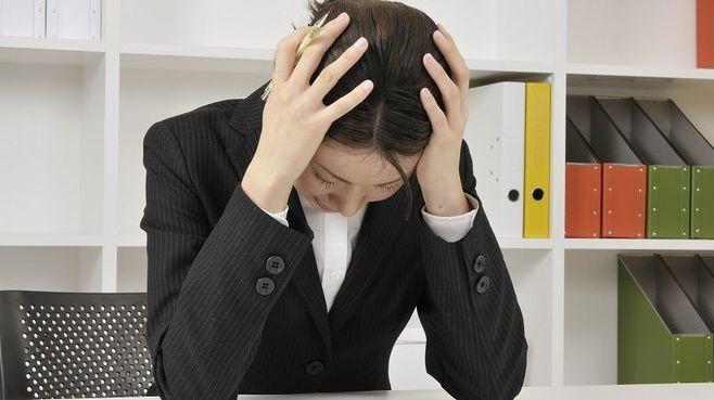 不妊治療中の女性9割が悩む「仕事との両立」