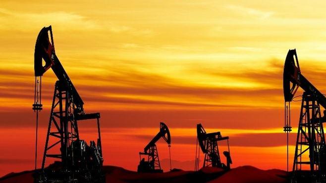 OPEC総会で減産以上のサプライズはあるか