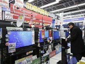 (第37回)「宮内庁ご用達」を日本企業はやればよい