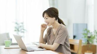 オンライン会議増で要注意「イヤホン難聴」の実態