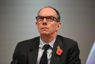 英中銀副総裁「マイナス金利、現時点は不適切」