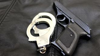 警察とマスコミ、偽らざる「不適切な」関係