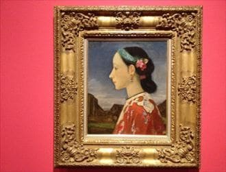 なぜ日本人はチャイナドレスが好きか?