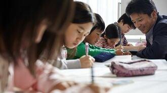 コロナ禍でも授業を続行した「学習塾」の大問題