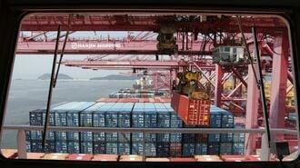 対韓輸出規制から1年、韓国が日本に「最後通牒」