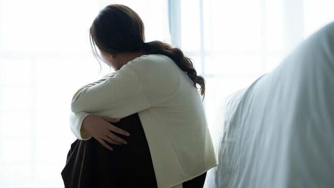 日本で蔓延る「孤独=悪」の風潮に問いたい問題