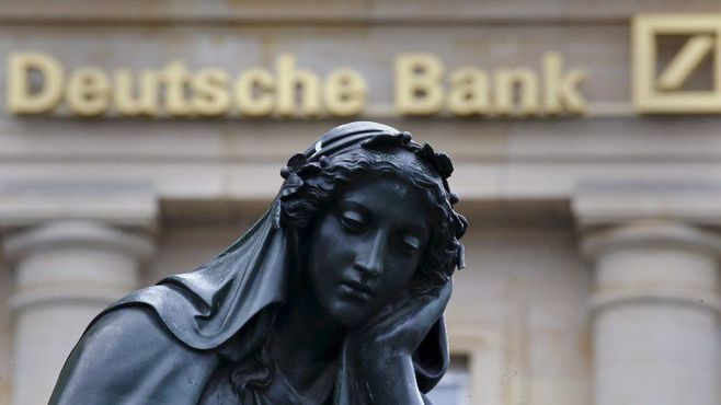 日本株に忍び寄る「欧州発10月危機」の足音