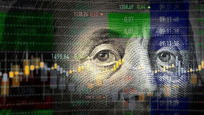 「健全財政の打破」で世界恐慌を克服した政治家