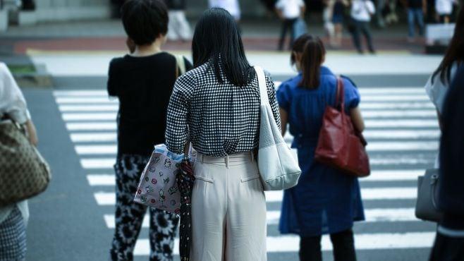 日本の不妊治療の現場に関する「2つの不安」