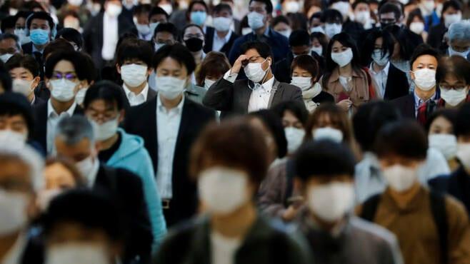 経済学が示す「コロナ感染」への有効な防止策