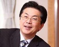 【キーマンズ・インタビュー】「人材力日本一」を標榜する経営戦略の背景と施策--松居隆・損保ジャパン取締役常務執行役員に聞く