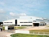 クボタが海外生産拡大に本腰、タイや北米の生産拠点を急ピッチで増強