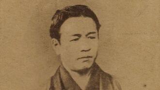 渋沢栄一の暴挙「横浜焼き討ち」止めた意外な男
