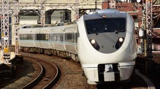JR西の「有料通勤列車」は関西人に通用するか