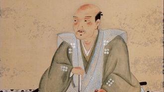 真田幸村、「作られた英雄像」の真相に迫る
