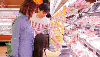 安倍政権が選挙に勝っても、日本は疲弊する
