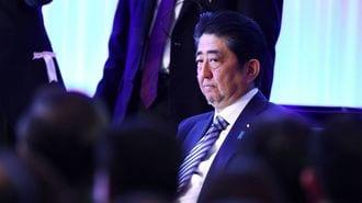 都議選の結果は日本株にどう影響を与えるか
