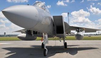 日本でも「女性の戦闘機乗り」は生まれるのか