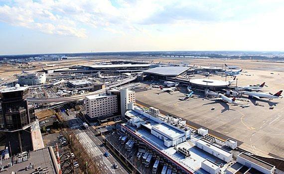 成田国際空港 航空フォト 撮影日(新しい順) 写真+ …