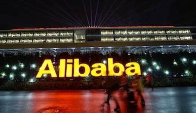 中国オンラインショッピング、熱狂の真実