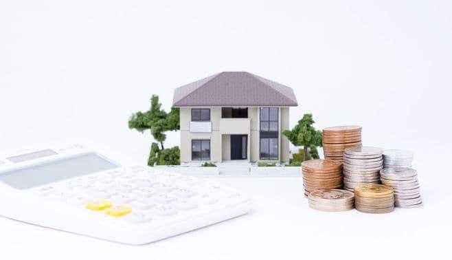 住宅ローン「終わらない金利競争」の果てに
