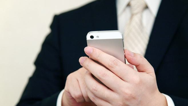 iPhoneは「iMessage」を使わないと損をする