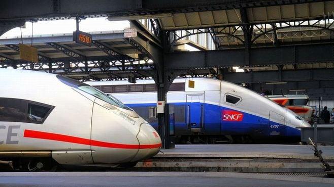 欧州鉄道2大メーカー「合併破談」までの全真相
