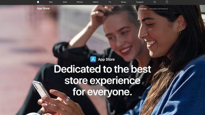「iPhoneアプリ」なぜ4割が審査を通らないのか