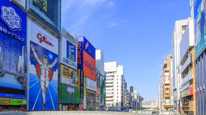 大阪人が独自すぎる「カレー文化」を育む背景