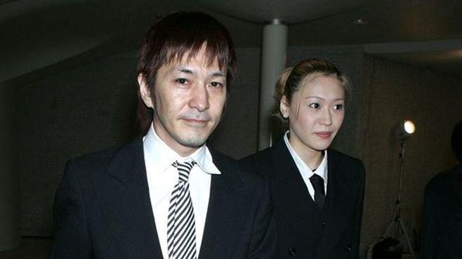 6年間妻を介護した岩本恭生氏の「壮絶生活」