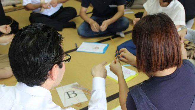 1回3000円「お寺婚活」に男女が殺到する理由