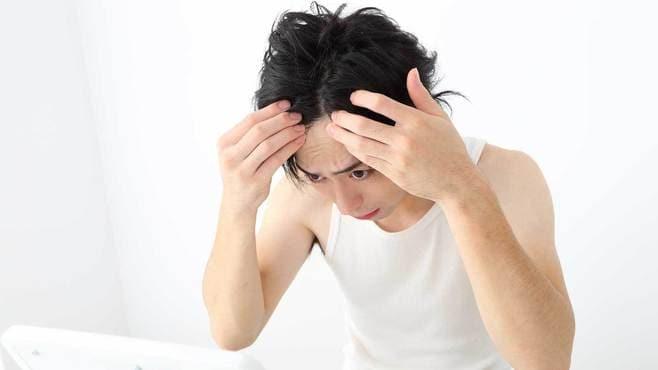 「薄毛に悩む人」が意外と知らない育毛の常識
