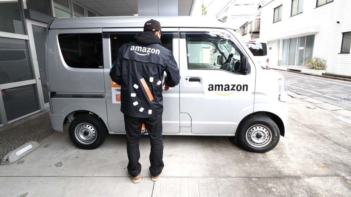 と は 配送 業者 amazon 【体験談】怖っ!トラブルで分かったAmazonマーケットプレイス出品業者(販売者)に個人情報を知られるリスク:購入前に販売者をチェックする方法と注意点まとめ&悪用されないための対策方法の検証
