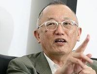コロムビアミュージックエンタテインメント取締役名誉相談役・廣瀬禎彦(Part1)--月200冊以上、あらゆる雑誌を読みました