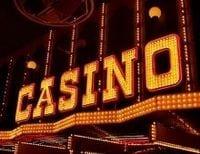 国内でのカジノ設立に賛成ですか、反対ですか?--東洋経済1000人意識調査