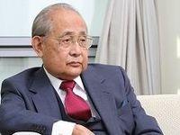 """日本テレビの社長引責辞任会見、""""異常""""な取材規制で非難集中"""