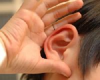 まだまだ市場開拓の余地が大きそうな「補聴器」の普及について考えてみた《それゆけ!カナモリさん》