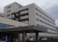 仙台市の基幹病院を襲った貯水槽損壊、入院患者数を大幅削減、新規手術も中止【震災関連速報】