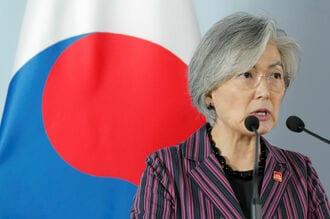 韓国、ついに日本との軍事情報協定を破棄
