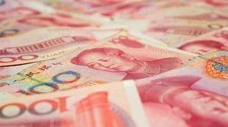 「トランプ対中国」泥仕合で為替はどうなる?