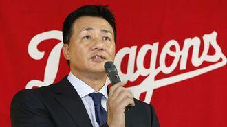アメリカ人が日本の野球好きに違和感抱く理由