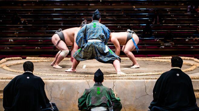 北の湖も輩出「相撲王国・北海道」が凋落した理由