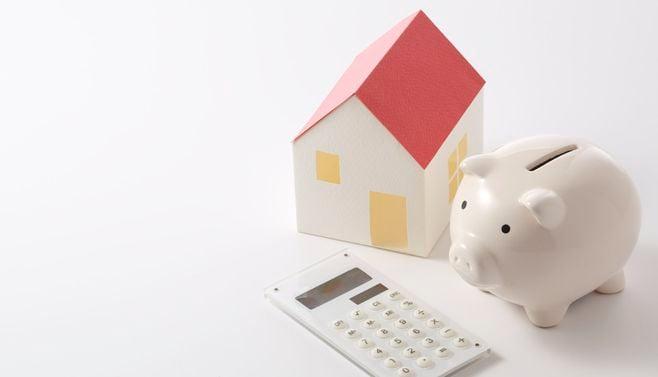 住宅ローン借り換えで900万円浮かせてみた