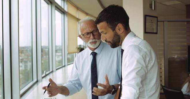 「起業家うつ」を救ったビジネスコーチの教え