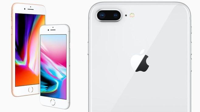 アルプス電気、iPhoneカメラ中核部品の実力