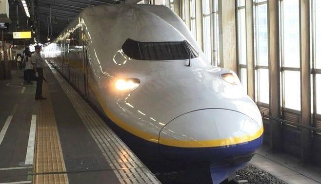 北陸新幹線開業で浮き彫りになる新潟の苦悩