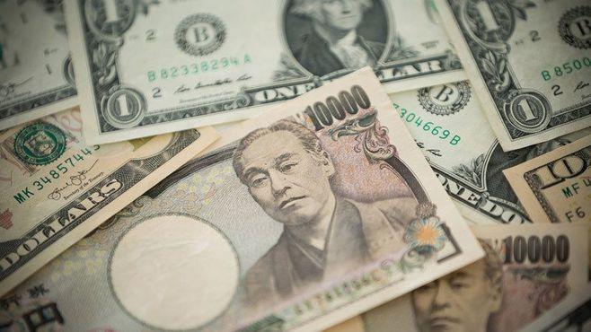 「円高ドル安」がまだ続くと読む本質的な理由