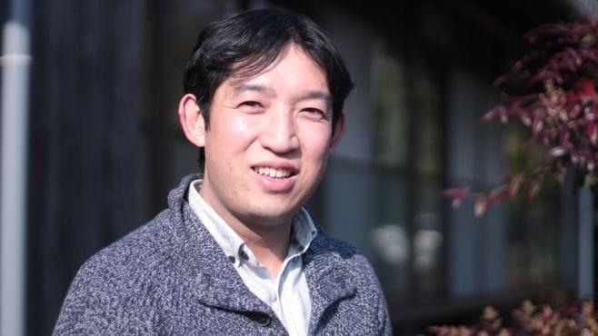 42歳「社会科見学」に鉱脈を得た男の放浪人生